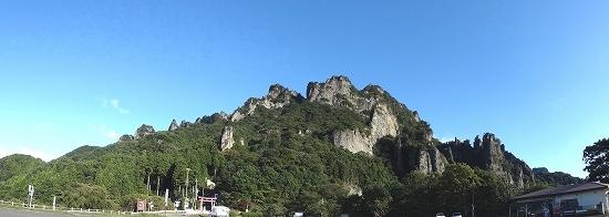 11-1妙義山中之岳.jpg